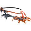 Camp Alpinist Pro Auto / Semi-Auto Crampons